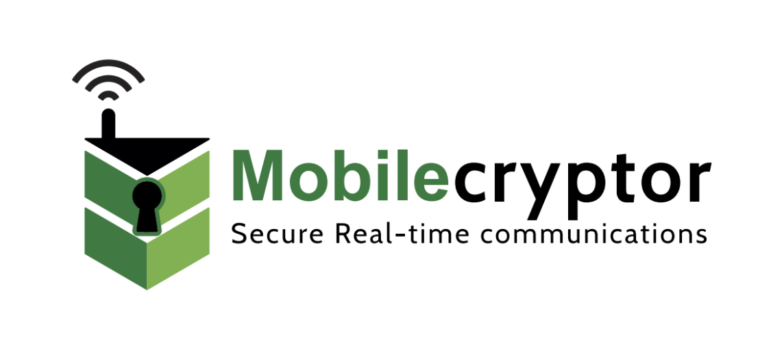 cellcryptor-product