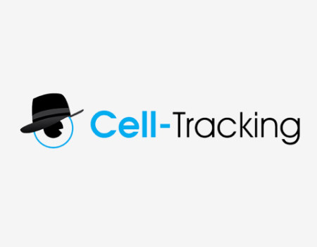 Cell Tracking