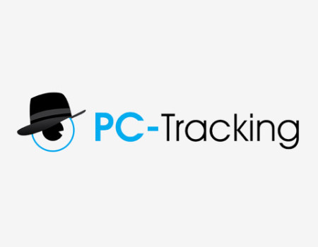 PC Tracking